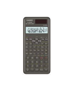 fx-991MS -2nd edition-